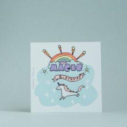mathilde-cabanas_carte-invitation-anniversaire-licorne