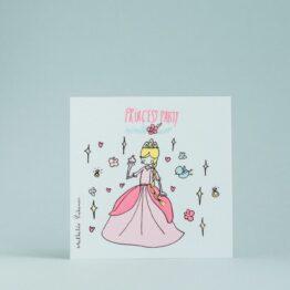 mathilde-cabanas_carte-invitation-anniversaire-princesse