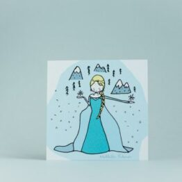 mathilde-cabanas_carte-invitation-anniversaire-reine-des-neiges