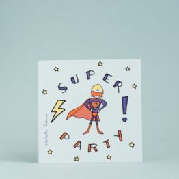 mathilde-cabanas_carte-invitation-anniversaire-super-hero
