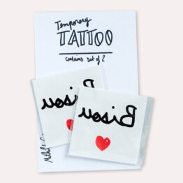 mathilde-cabanas_tattoos-bisou