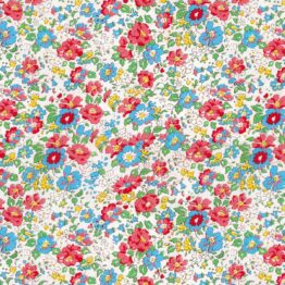 papier-cadeau_motif-fleurs-zoom