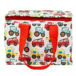 sass-and-belle_lunch-bag-camions