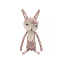 sebra_lapin-en-crochet-rose