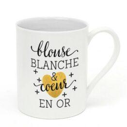 crea-bisontine_mug-porcelaine-blouse-blanche-et-coeur-en-or