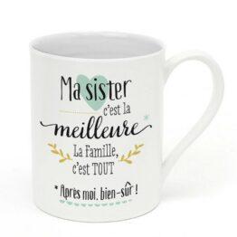 crea-bisontine_mug-porcelaine-ma-sister-c-est-la-meilleure