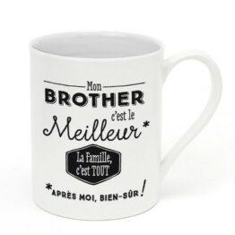 crea-bisontine_mug-porcelaine-mon-brother-c-est-le-meilleur