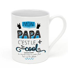 crea-bisontine_mug-porcelaine-mon-papa-c-est-le-plus-cool
