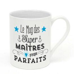 crea-bisontine_mug-porcelaine-super-maitres-parfaits
