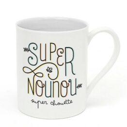 crea-bisontine_mug-porcelaine-super-nounou