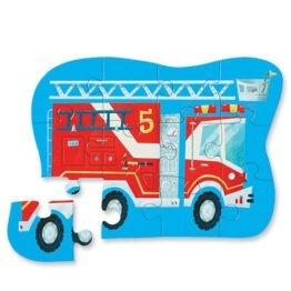 crocodile-creek_puzzle-12-pieces-2-ans-camion-de-pompier
