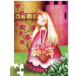 crocodile-creek_puzzle-36-pieces-3-ans-princesse