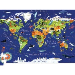 crocodile-creek_puzzle-60-pieces-5-ans-la-carte-du-monde