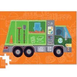 crocodile-creek_puzzle-vehicule-48-pieces-4-ans-camion-recyclage