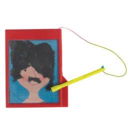 jeu-aimant-visage-cheveux-moustache