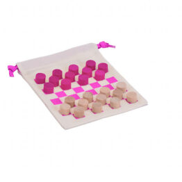les-jouets-libres_time-to-play-jeu-de-dames-en-bois-summer-rose-made-in-france