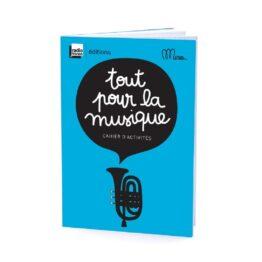 minus-editions_tout-pour-la-musique