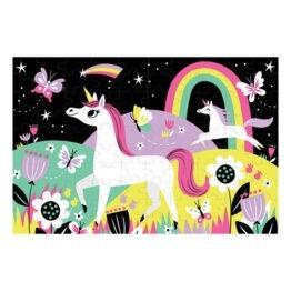 mudpuppy_puzzle-phosphorescent-100-pieces-5-ans-licorne