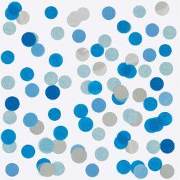 my-little-day_confettis-bleus-argentés