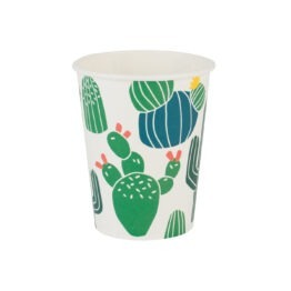 my-little-day_gobelet-en-carton-cactus