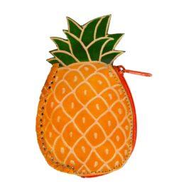 sass-and-belle_porte-monnaie-en-cuir-ananas