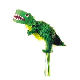 tim-et-puce-factory_pinata-dinosaure