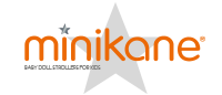 Logo de Minikane