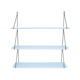 roseinapril_etagere-triple-bleu-dhiver