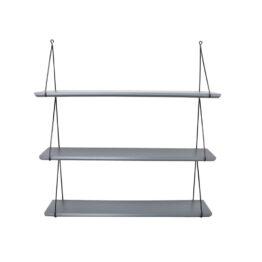 roseinapril_etagere-triple-gris-ciment