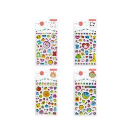 majolo_planche-stickers-glossy-stk125