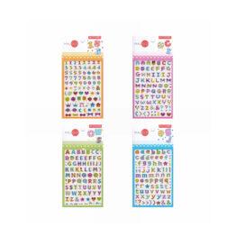 majolo_planche-stickers-lettres-et-chiffres-128