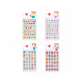 majolo_planche-stickers-repositionnables-etoile-coeur-ours-104
