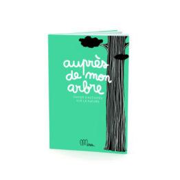 minus-edition_cahier-d-activites-aupres-de-monn-arbre