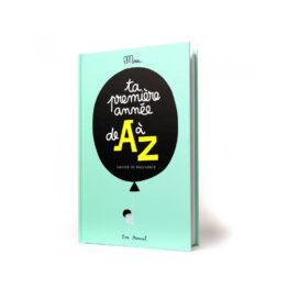 minus-editions_cachier-de-naissance-ta-premiere-annee-little-marmaille-vannes-concept-store-enfant-vannes