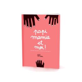 minus-editions_cahier-papi-mamie-et-moi