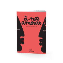 minus-editions_petit-cahier-d-activites-a-nos-amours