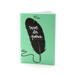 minus-editions_petit-cahier-d-activites-vive-la-poesie