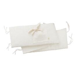 petit-picotin_tour-de-lit-henri-blanc
