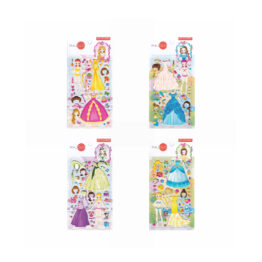 majolo_planches-stickers-princesse