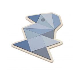 sebra_puzzle-en-bois-oiseau-bleu