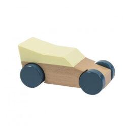 sebra_voiture-en-bois-jaune