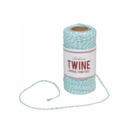 backers-twine-75metres-turquoise-blanc