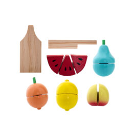 bloomingville-mini_fruits-en-bois-a-decouper