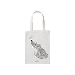 bloomingville-mini_mini-tote-bag-renard