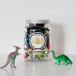 chacha_bocal-figurine-dinosaure