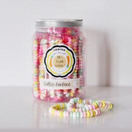 chacha_collier-bonbons