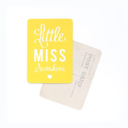 cinq-mai_carte-postale-little-miss-sunshine-citron