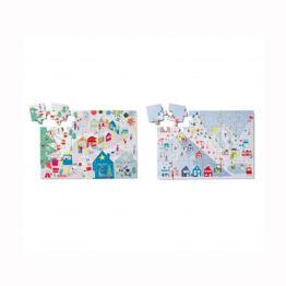engel_puzzle-de-l-avent