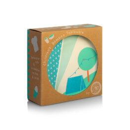 engel_set-de-vaisselle-en-bambou-bleu