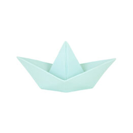 goodnight-light_lampe-veilleuse-bateau-origami-mint